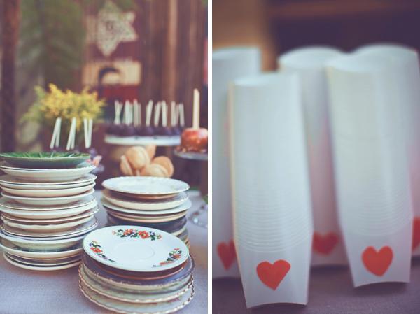14-wedding-vintage-plates