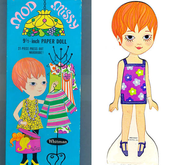 ModMissy_doll