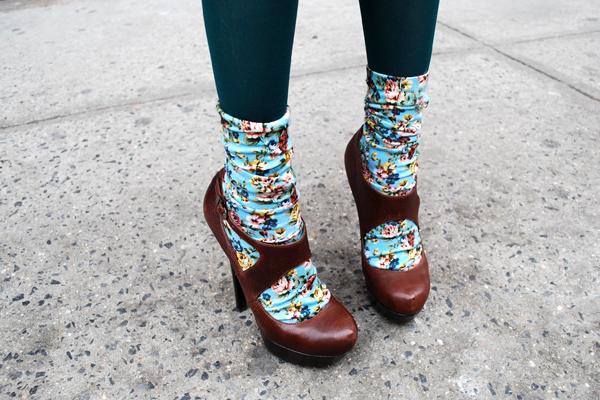 Shoe-stalking-julia-frakes-1