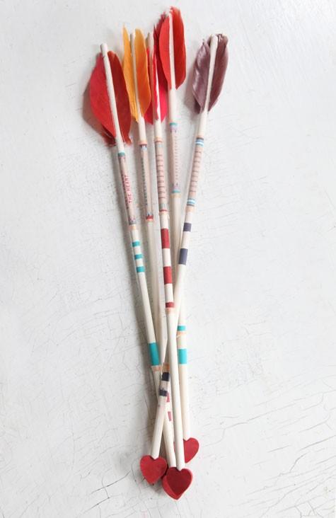 Long_arrows