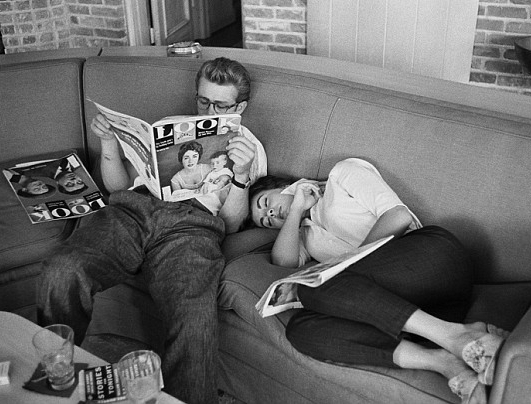 Elizabeth-Taylor-and-James-Dean-elizabeth-taylor-7556158-531-404