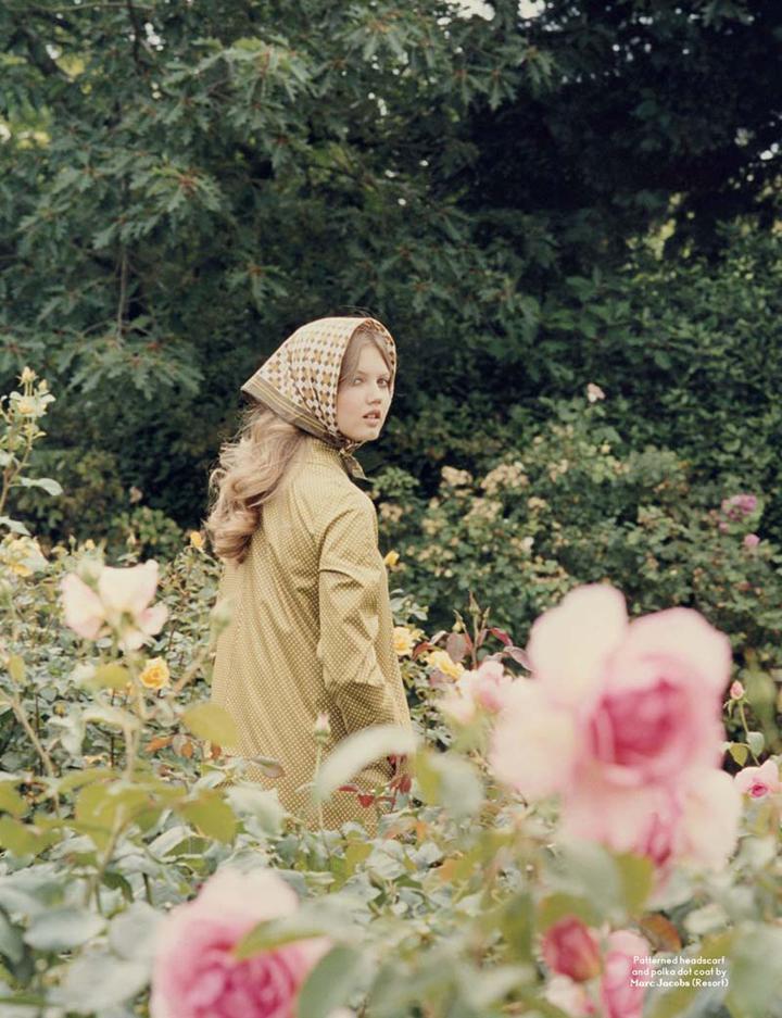 Lindsey-beauty9