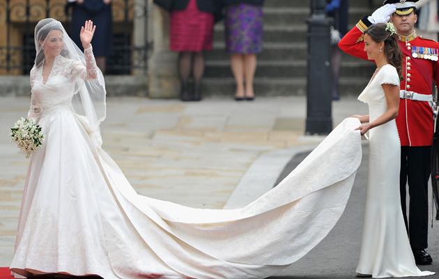 Cos-royal-wedding-dress-kate-middleton-blog