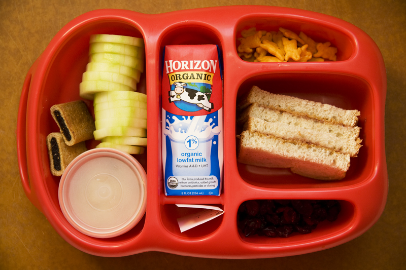 toddler lunches on the go hither thither. Black Bedroom Furniture Sets. Home Design Ideas