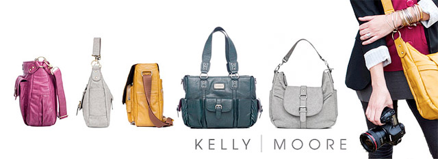 Kelly-moore-bag-women