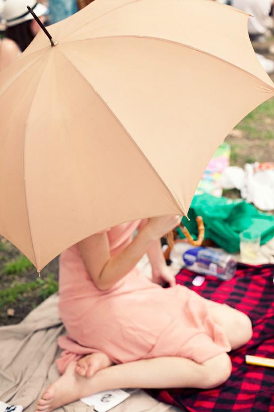 Prettyumbrella2