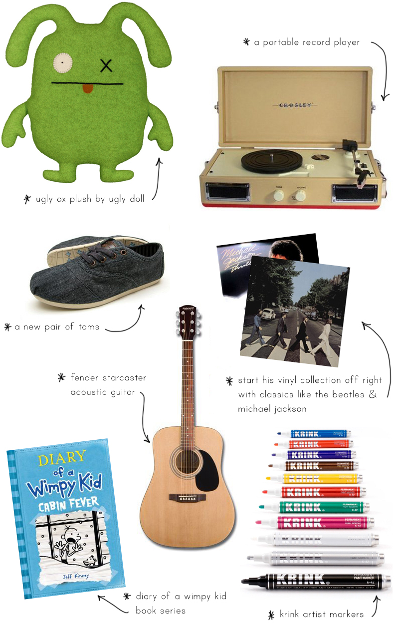 giftguidetweenboy this gift guide was inspired by my 11 year old - 11 Year Old Boy Christmas Gift Ideas