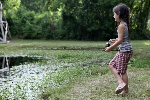 Fishingplum3