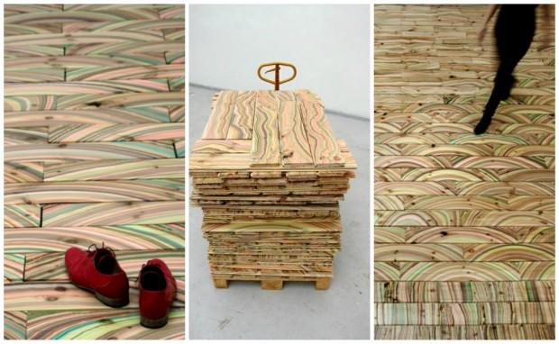 Marbelouswoodcollage-620x382