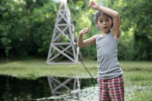 Fishingplum2