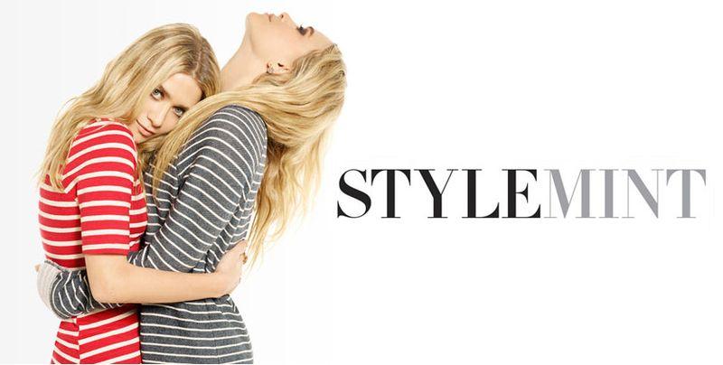 Stylemintlogo