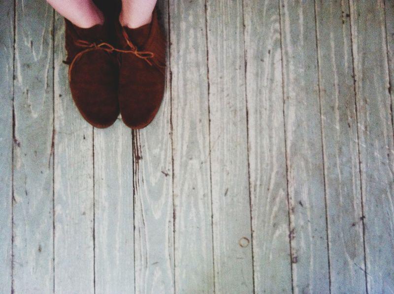 Feet5