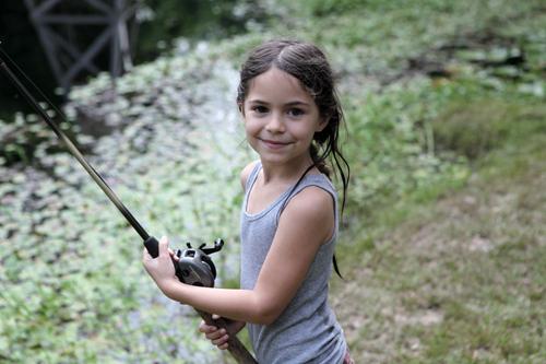 Fishingplum