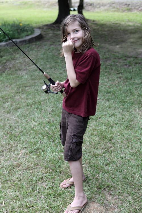 Fishingjuj4