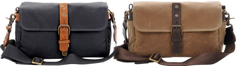 ONa-bowery-shoulder-bag-tan-and-black