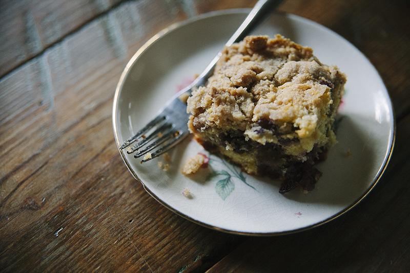 Sunday S Cake Bleubird Blog