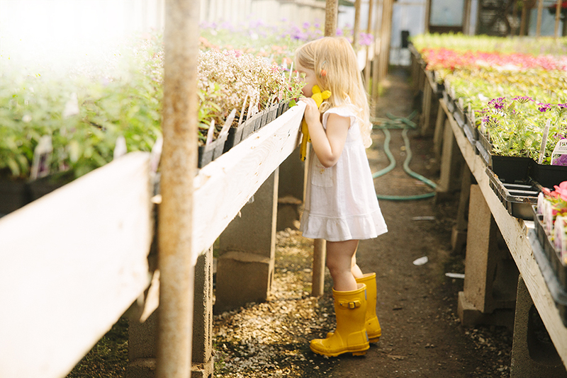 A MOTHERS DAY TRADITION WITH HUNTER BOOTS BLEUBIRD BLOG