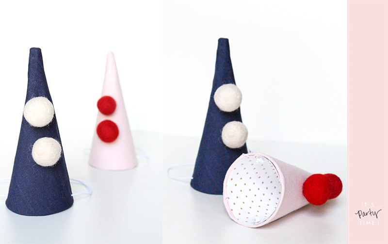 Making-party-hats5