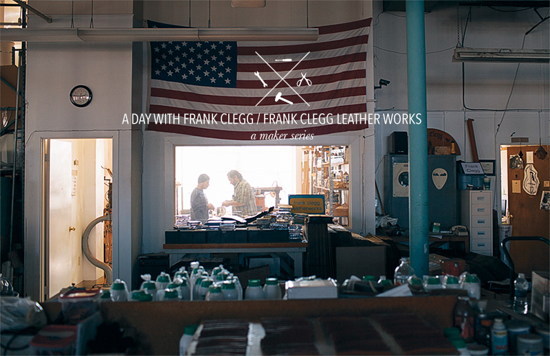 Frank-clegg-leatherworks-10a