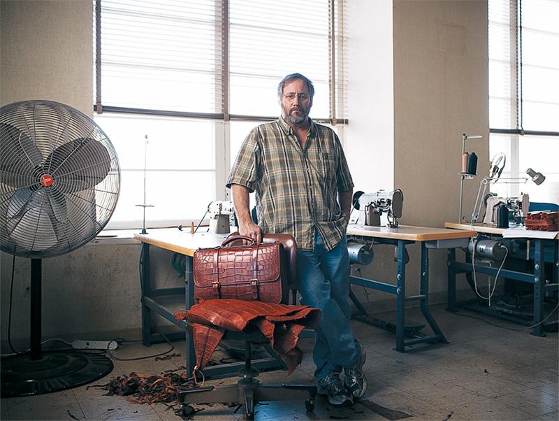 Frank-clegg-leatherworks-5-1