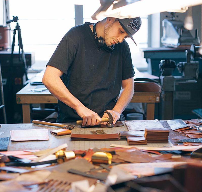 Frank-clegg-leatherworks-12-1