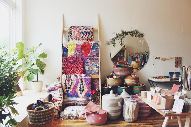 Shopmille2